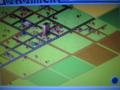 [MyMiniCity][ゲーム]sunjpcity 100人突破 東側