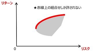 f:id:sun1200:20200625123011j:plain
