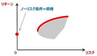 f:id:sun1200:20200625123419j:plain