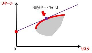 f:id:sun1200:20200625124252j:plain
