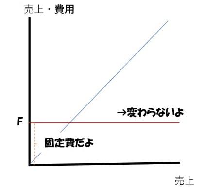 f:id:sun1200:20210430110915j:plain