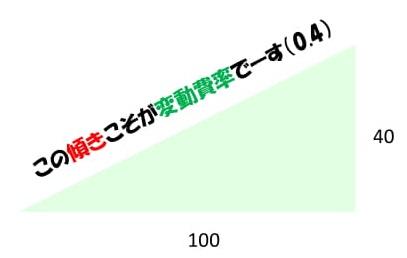 f:id:sun1200:20210430111219j:plain