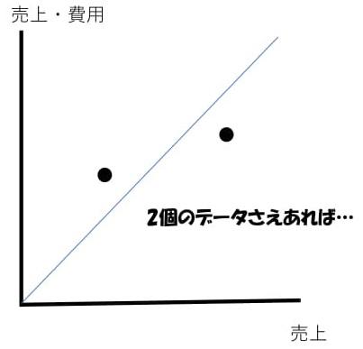 f:id:sun1200:20210430111500j:plain