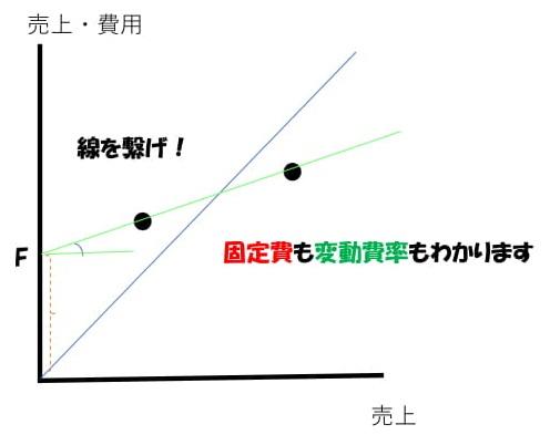 f:id:sun1200:20210430111549j:plain