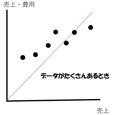 f:id:sun1200:20210430112211j:plain