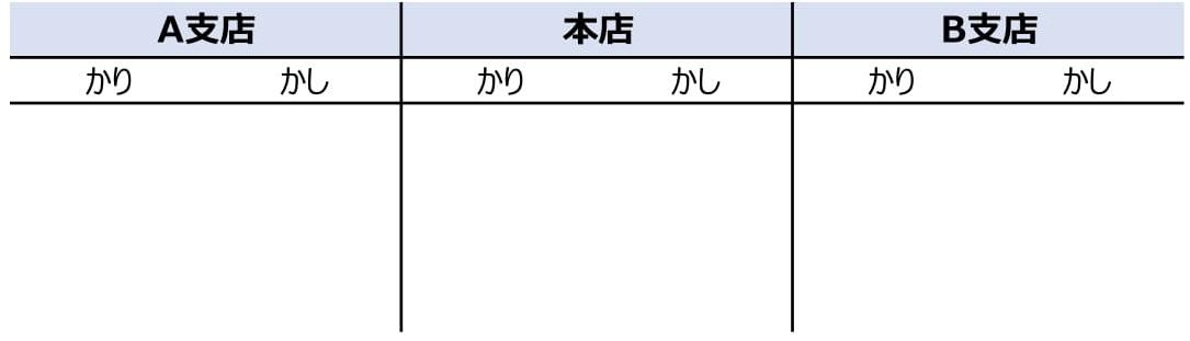 f:id:sun1200:20210606023000j:plain