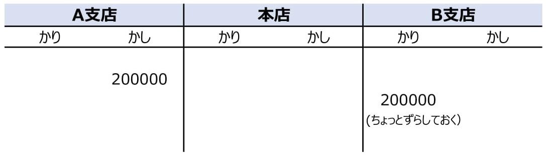 f:id:sun1200:20210606023109j:plain