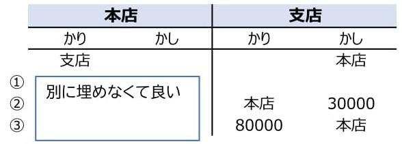 f:id:sun1200:20210606095408j:plain
