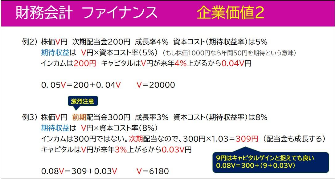 f:id:sun1200:20210813112003j:plain