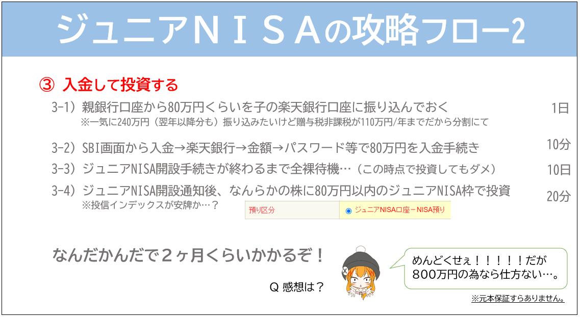 f:id:sun1200:20210905100528p:plain