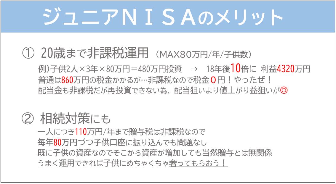 f:id:sun1200:20210905100534p:plain