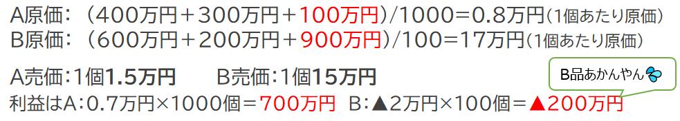 f:id:sun1200:20210925200437p:plain