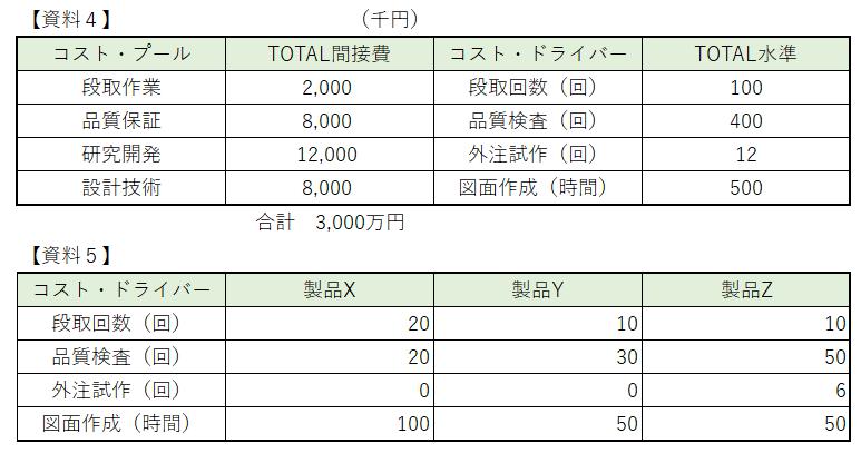 f:id:sun1200:20210926085147p:plain