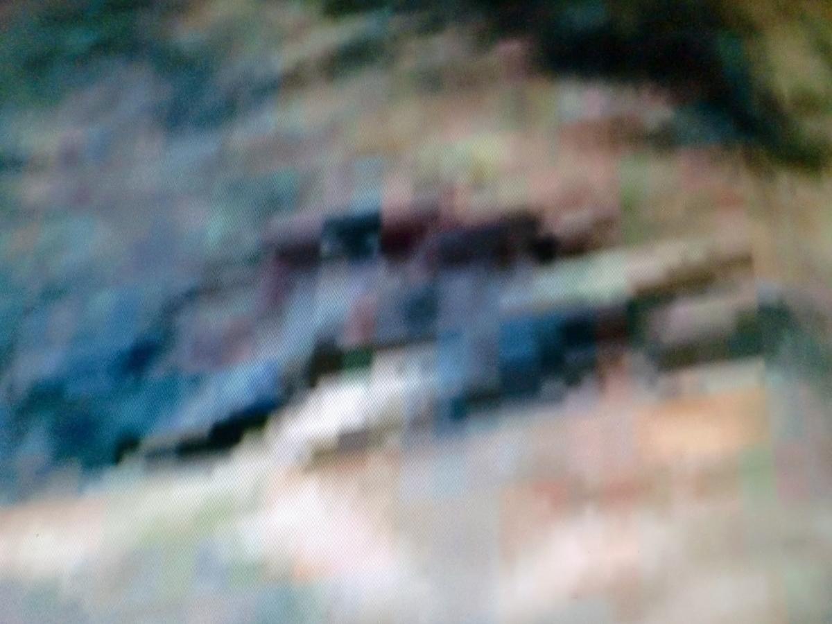 f:id:sun369:20210613062159j:plain