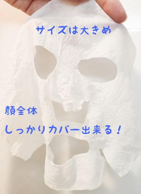 f:id:sun66:20210306195846j:image