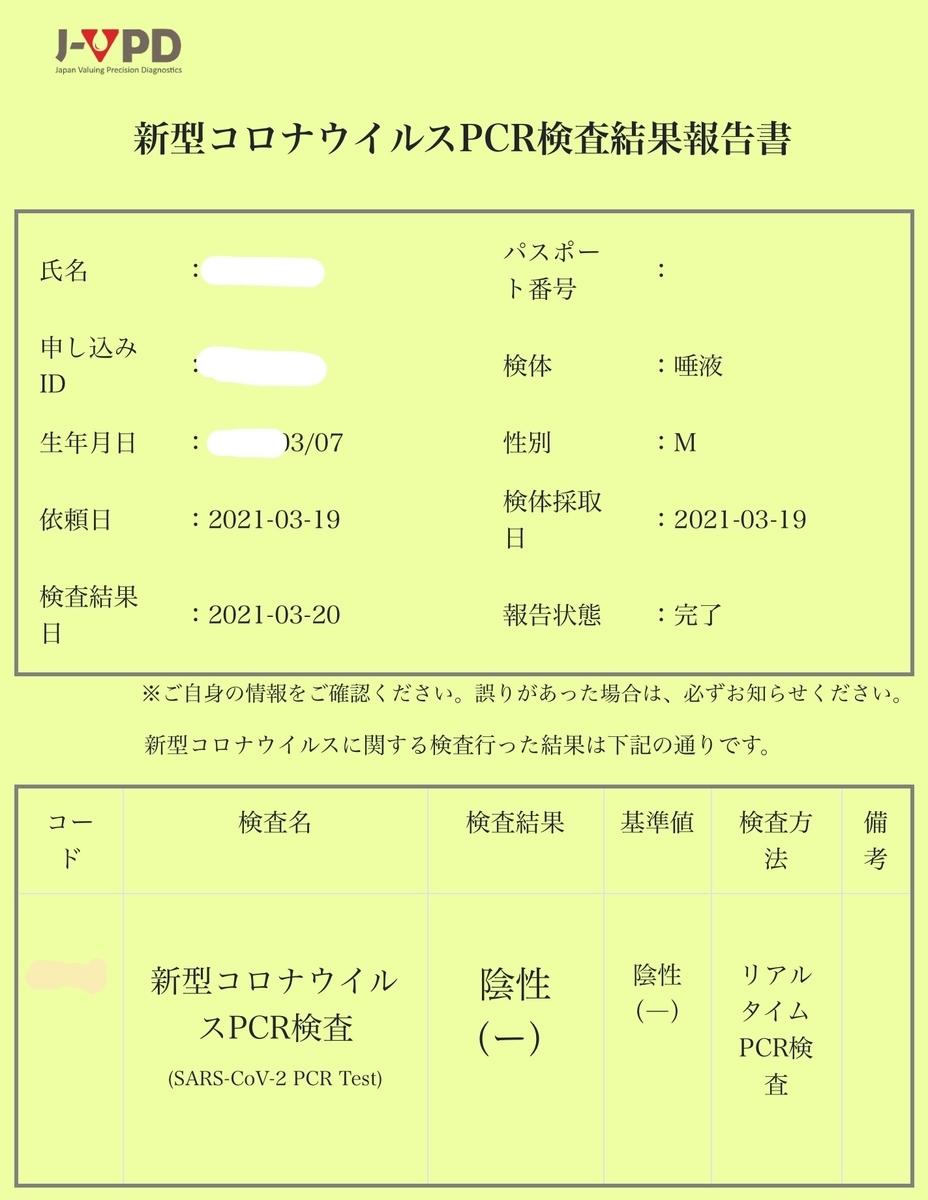 f:id:suna8com:20210328105332j:plain
