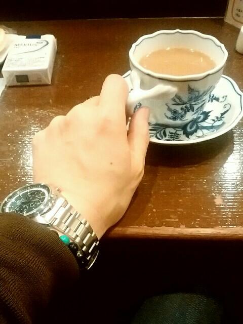 f:id:suna_fu_kin:20180112172324j:image