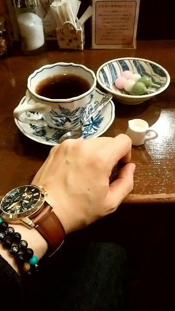 f:id:suna_fu_kin:20180117174718j:image
