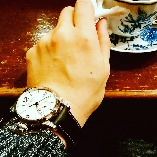 f:id:suna_fu_kin:20180125030609j:image