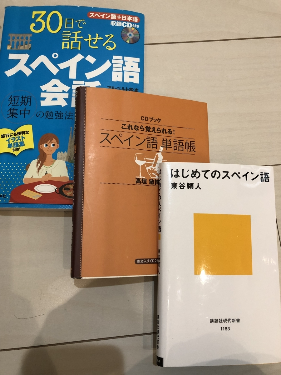 f:id:sunafukikun:20190428204106j:plain