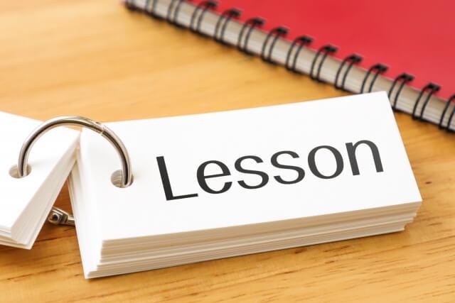 英語リーディング力をつけるトレーニング