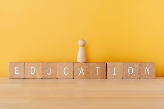 バイリンガル教育プログラム