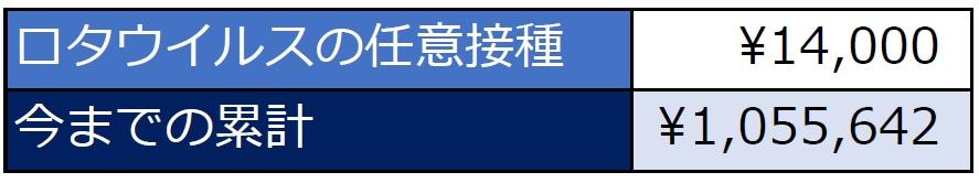 f:id:sunafukin0804:20200913114244j:plain