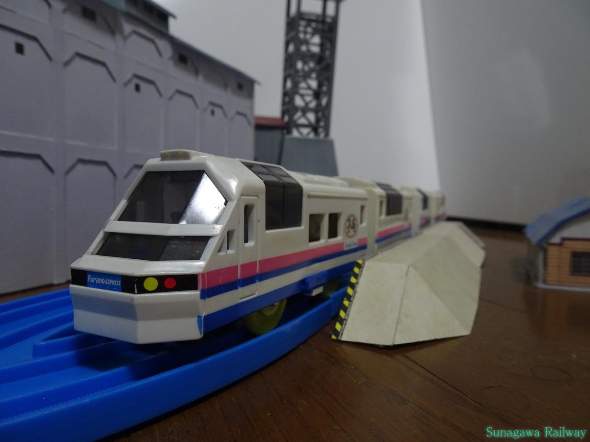 f:id:sunagawarailway:20200516171416j:plain