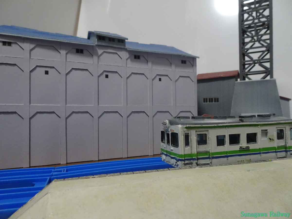 f:id:sunagawarailway:20200516212100j:plain