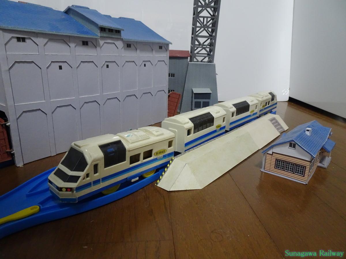 f:id:sunagawarailway:20200516215304j:plain