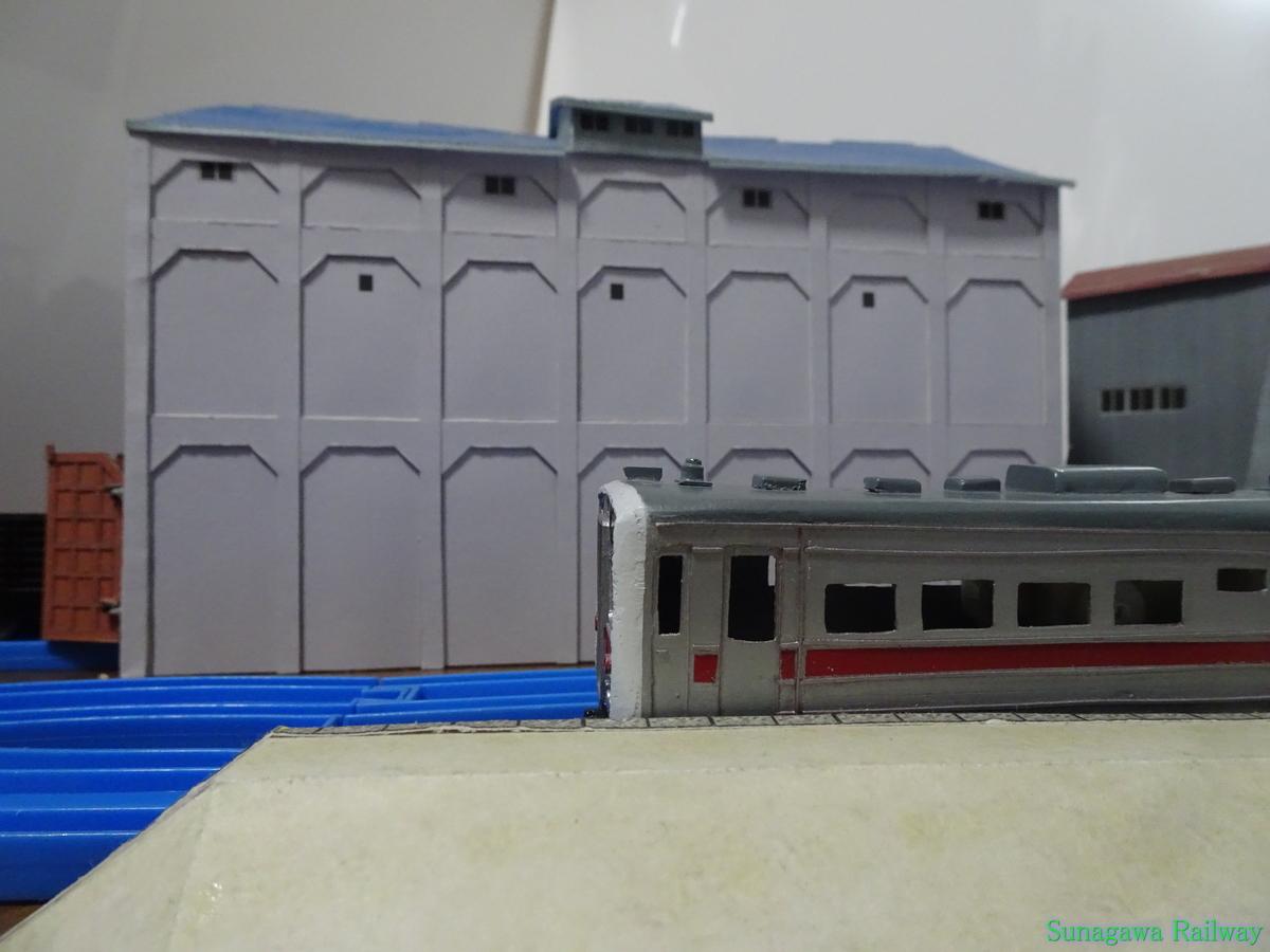 f:id:sunagawarailway:20200516221348j:plain