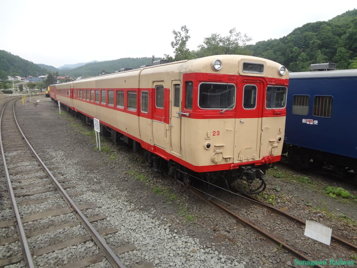 f:id:sunagawarailway:20200516230646j:plain