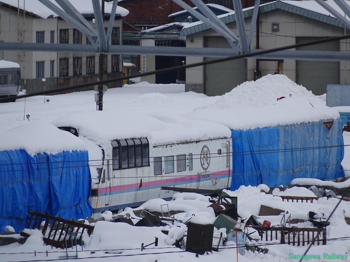 f:id:sunagawarailway:20200516230749j:plain