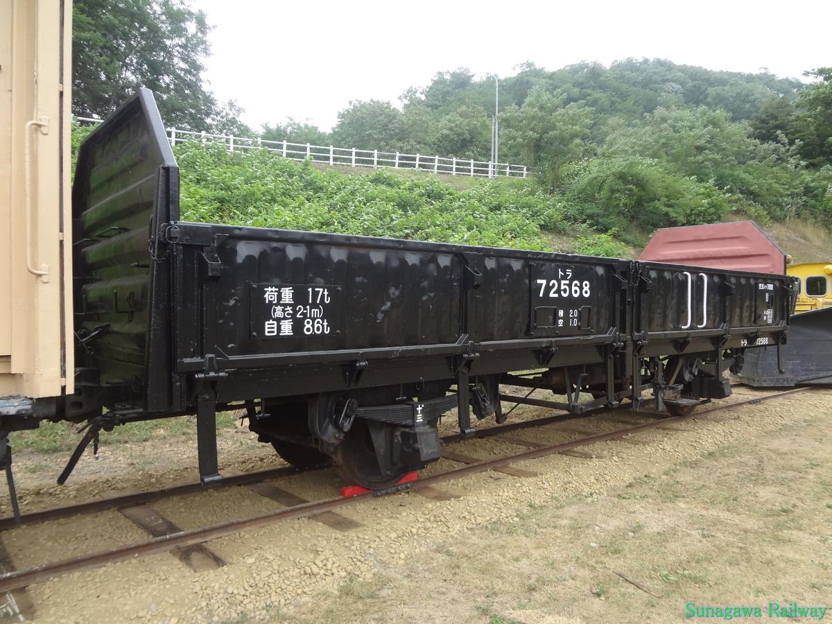 f:id:sunagawarailway:20200516231210j:plain