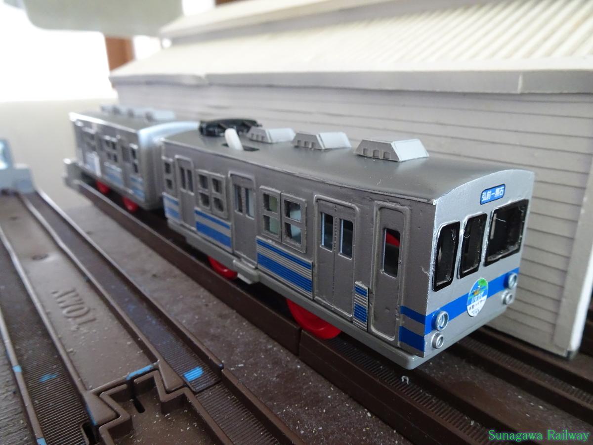 f:id:sunagawarailway:20210411004115j:plain