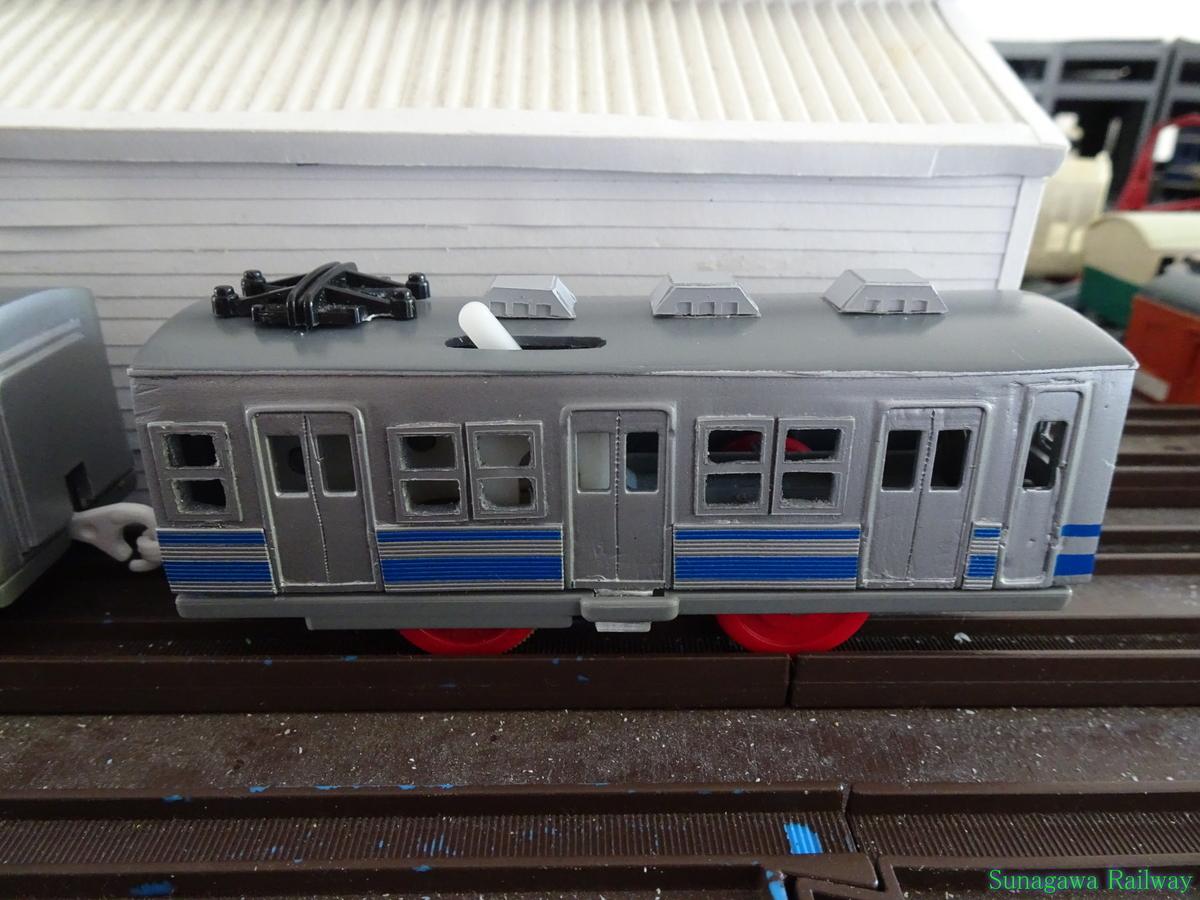 f:id:sunagawarailway:20210411004408j:plain