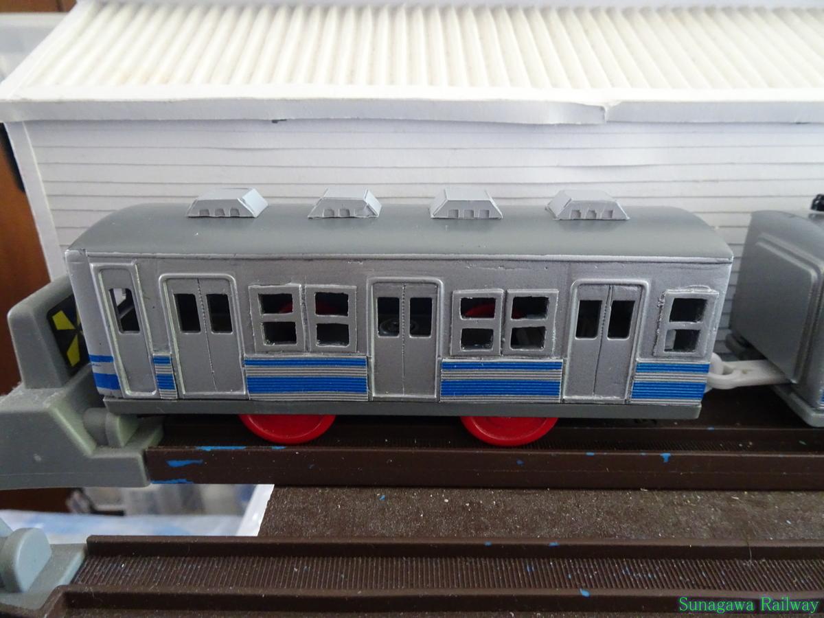 f:id:sunagawarailway:20210411004442j:plain