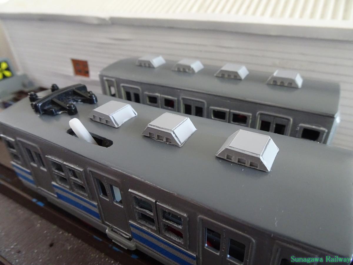f:id:sunagawarailway:20210411005458j:plain