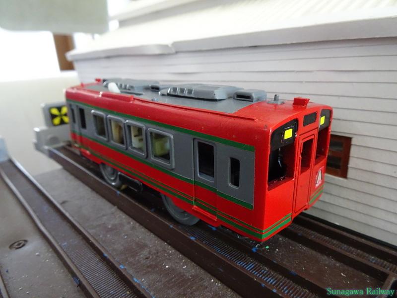 f:id:sunagawarailway:20210412142116j:plain