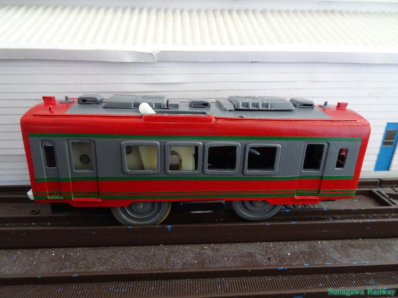 f:id:sunagawarailway:20210412142129j:plain