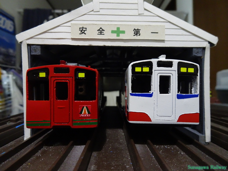 f:id:sunagawarailway:20210412142143j:plain