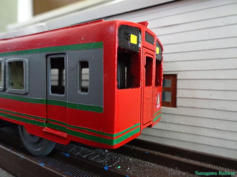 f:id:sunagawarailway:20210412142156j:plain