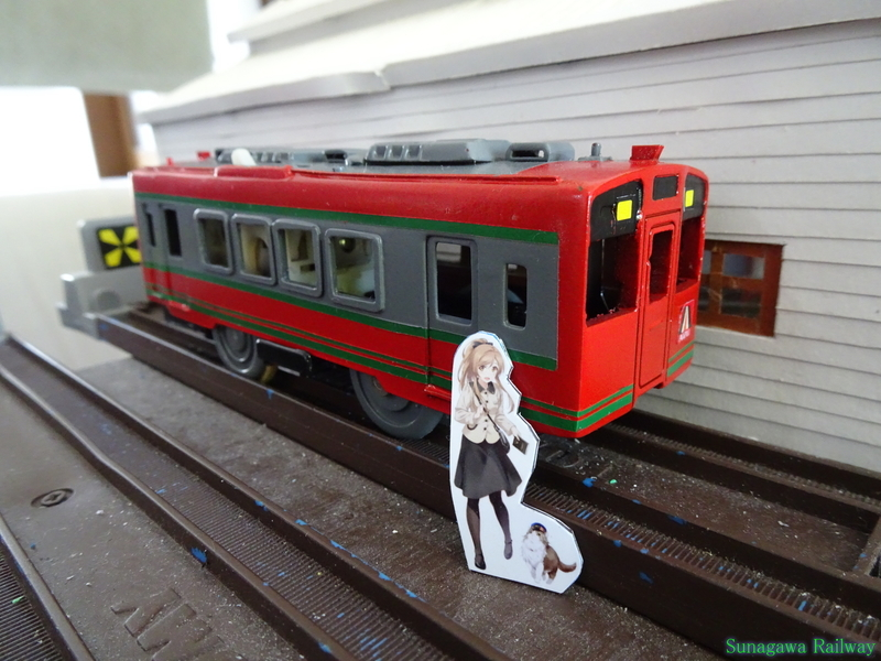 f:id:sunagawarailway:20210412142245j:plain