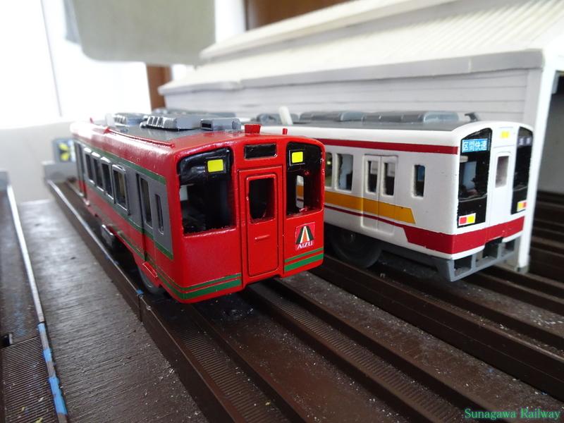 f:id:sunagawarailway:20210412142259j:plain