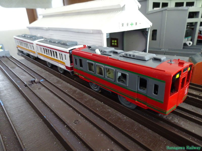f:id:sunagawarailway:20210412142312j:plain