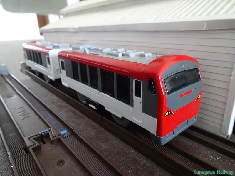 f:id:sunagawarailway:20210412143521j:plain