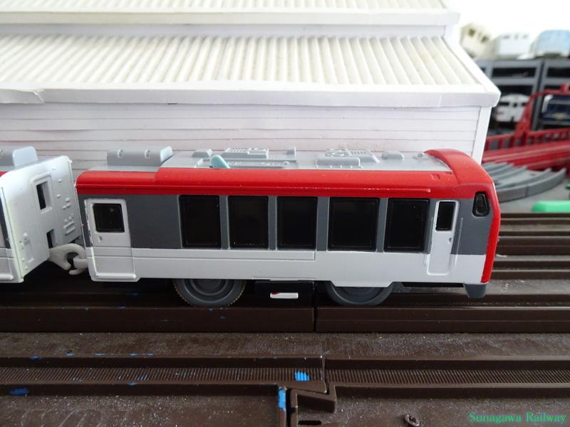 f:id:sunagawarailway:20210412143534j:plain