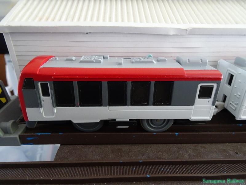 f:id:sunagawarailway:20210412143546j:plain