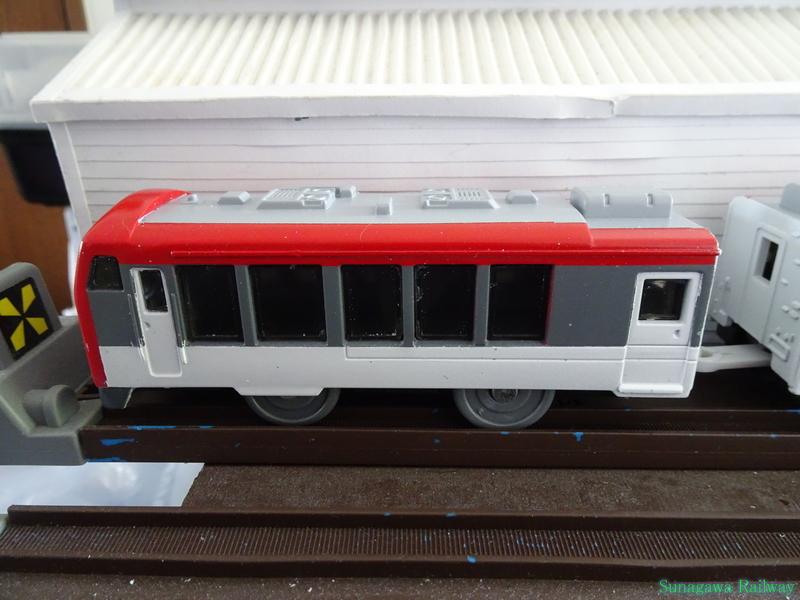 f:id:sunagawarailway:20210412143559j:plain
