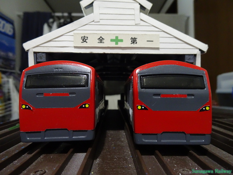 f:id:sunagawarailway:20210412143624j:plain